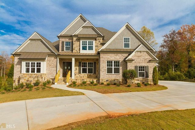 12315 etris rd unit 26 roswell ga 30075 home for sale