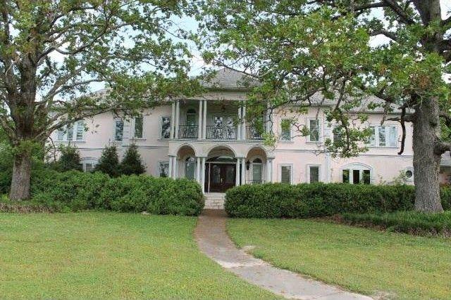 Property Tax Floyd County Ga