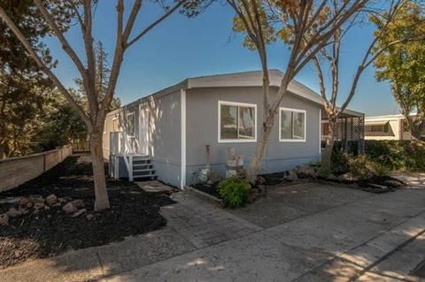 Pleasant Patterson Ca Mobile Manufactured Homes For Sale Realtor Home Interior And Landscaping Ologienasavecom
