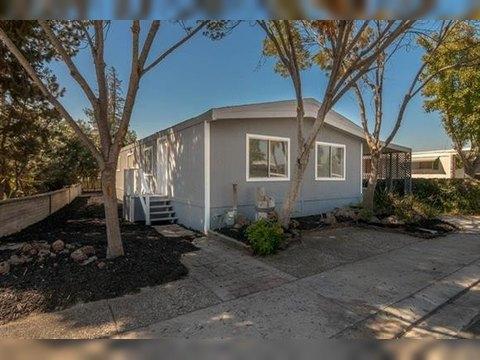Modesto, CA Mobile & Manufactured Homes for Sale - realtor.com® on homes in modesto california, homes in modesto ca, mobile homes modesto ca, rental homes modesto ca,