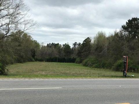 Photo of Highway 31, Brewton, AL 36426