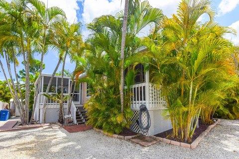 Big Pine Key Fl Real Estate Big Pine Key Homes For Sale