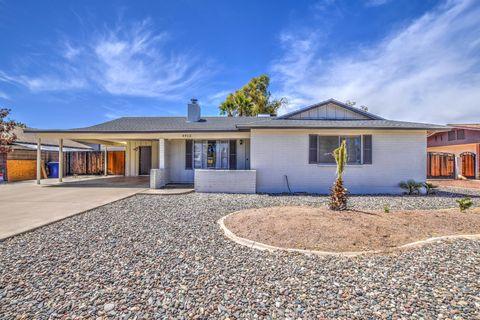 Photo of 4912 S Country Club Way, Tempe, AZ 85282