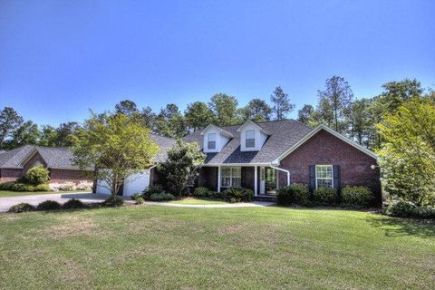 Photo of 460 Innisbrook Ct, Sumter, SC 29150