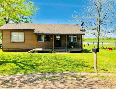 Photo of 466 County Road 14420, Pattonville, TX 75468