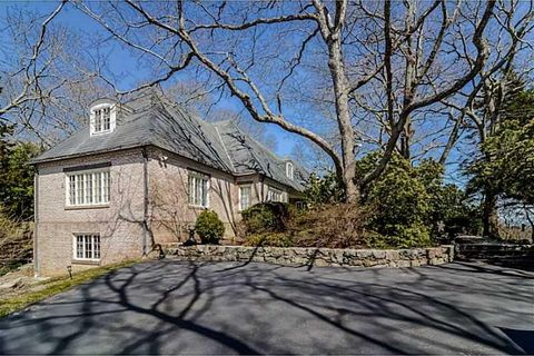 Wakefield ri 5 bedroom homes for sale realtor 2625 comm perry hwy south kingstown ri 02879 sciox Image collections