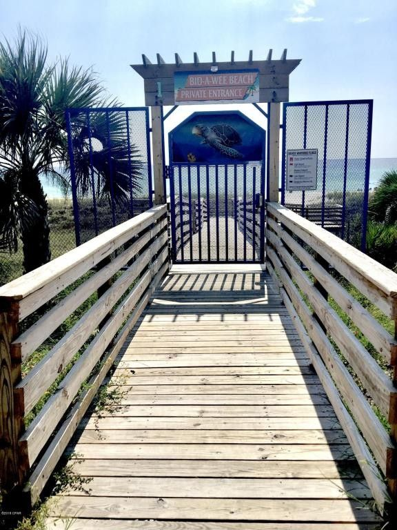 124 Bid A Wee Ln Panama City Beach Fl 32413