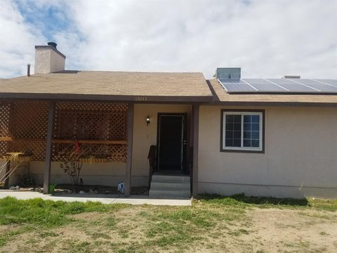 Photo of 13043 Clement St, Edwards, CA 93523