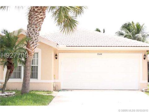 Photo of 7044 Middlebury Dr, Boynton Beach, FL 33436