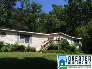 962 Pine Mountain Rd, Remlap, AL 35133