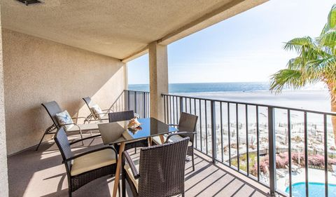 Photo of 9002 Palmetto Dr Apt 414, Isle Of Palms, SC 29451