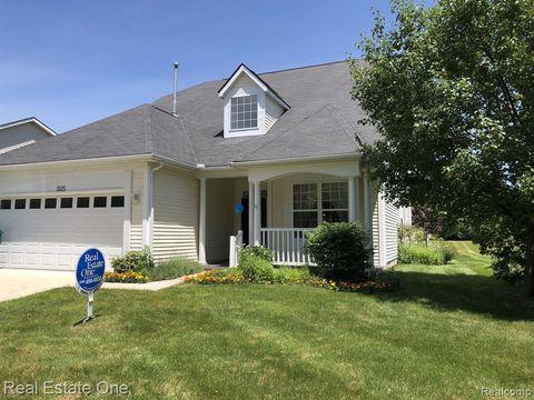 homes for sale in 48326 zip code 2 3 punchchris de u2022 rh 2 3 punchchris de 3 Bedroom Farms For Sale Beach Front Condos For Sale