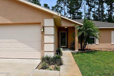 c4e5c5461 Palm Coast, FL Real Estate - Palm Coast Homes for Sale - realtor.com®