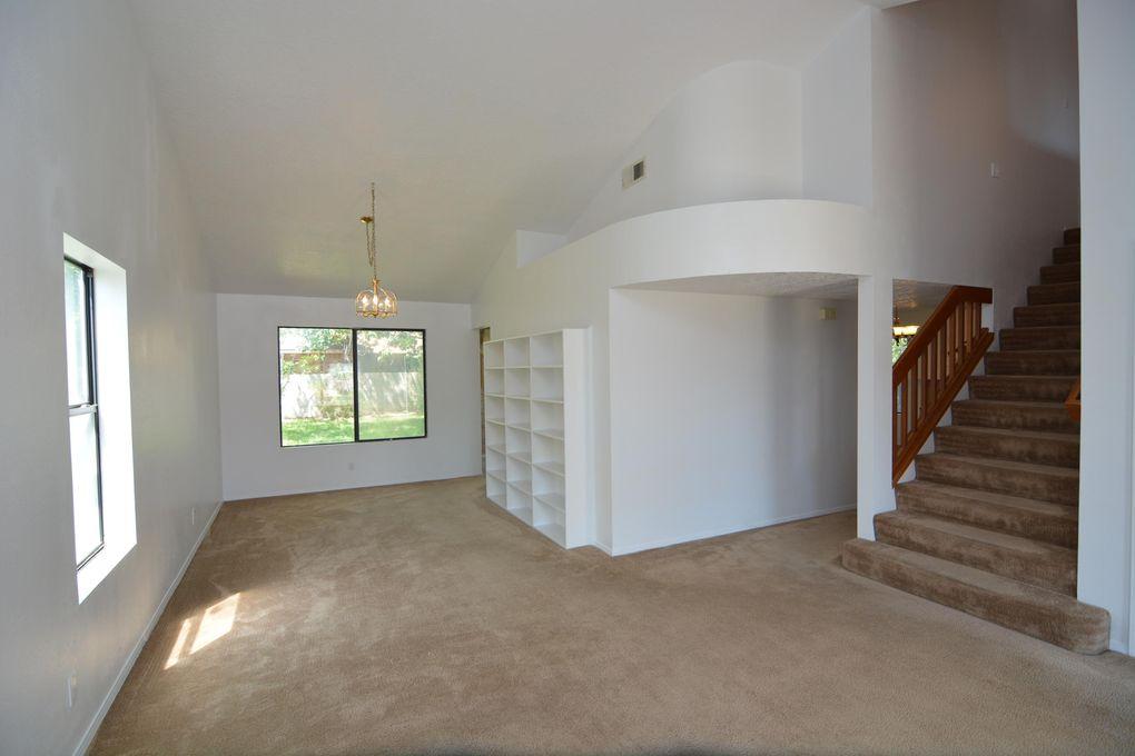 4701 Homestead Trl Nw, Albuquerque, NM 87120