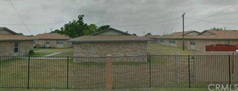 1801 Bosquez St, Robstown, TX 78380
