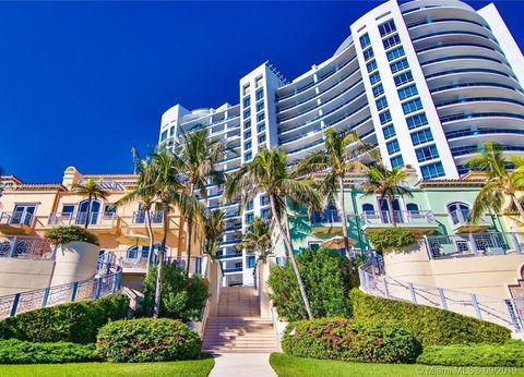 Photo of 5959 Collins Ave Apt 1208, Miami Beach, FL 33140