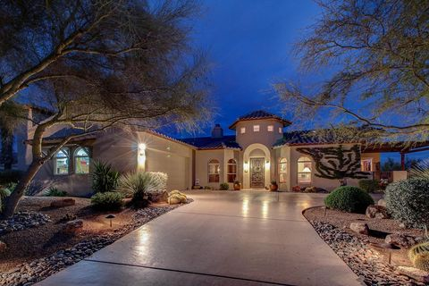 Super Bluffs At Dove Mountain Marana Az Real Estate Homes For Download Free Architecture Designs Intelgarnamadebymaigaardcom