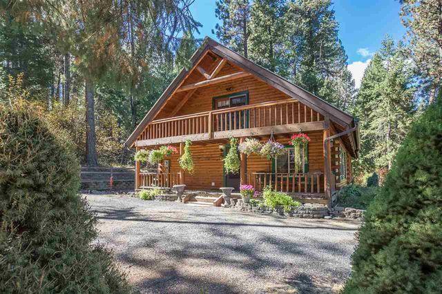 171 Scriver Woods Rd Garden Valley Id 83622