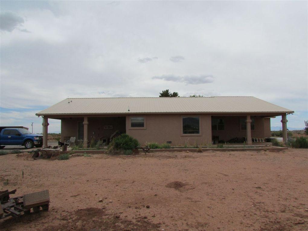 Alamogordo Rental Properties