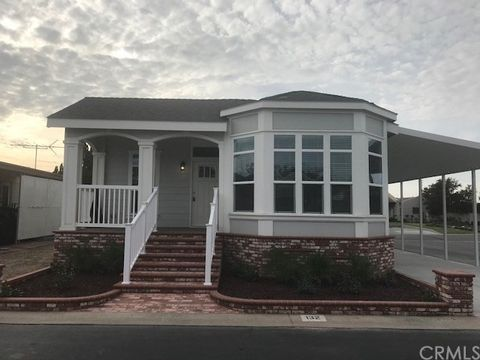 Anaheim, CA Mobile & Manufactured Homes for Sale - realtor.com® on used mobile homes sale, mobile homes on sale, single wide mobile homes sale, new mobile homes sale, manufactured home designs,