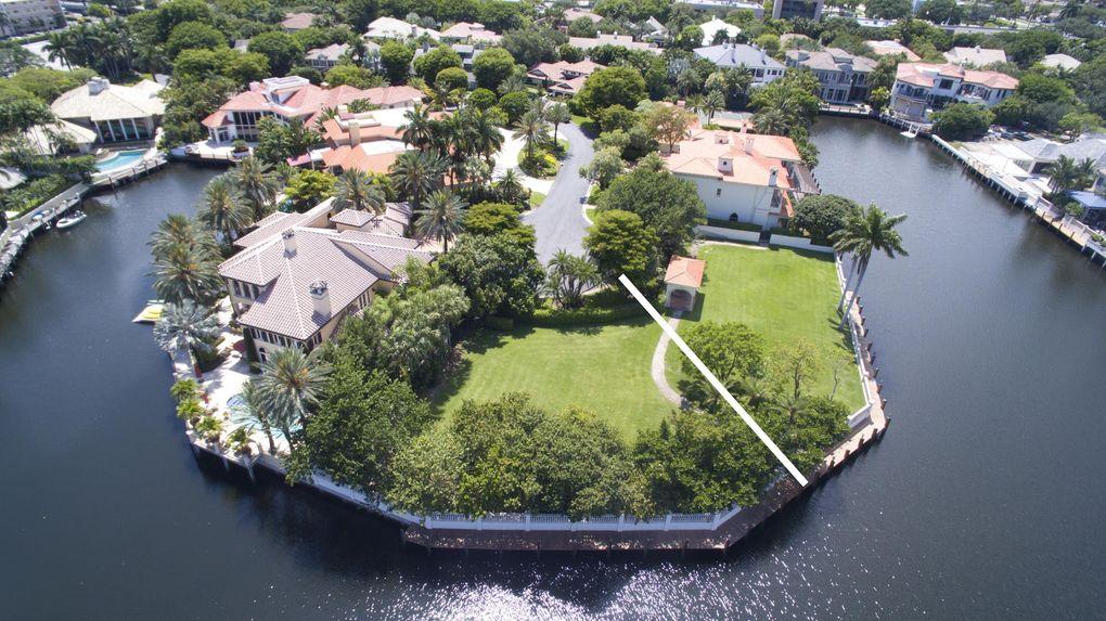 4121 Ibis Point Cir, Boca Raton, FL 33431 Ibis Point Community House Floor Plan on mill creek floor plans, community architecture, community bathroom floor plans,