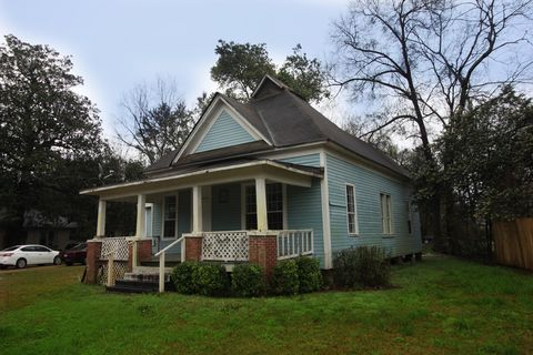 Incredible Mobile Bouie Hattiesburg Ms Real Estate Homes For Sale Download Free Architecture Designs Rallybritishbridgeorg