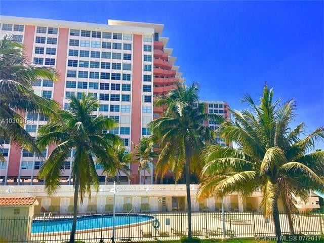 2899 Collins Ave Apt 402 Miami Beach Fl 33140
