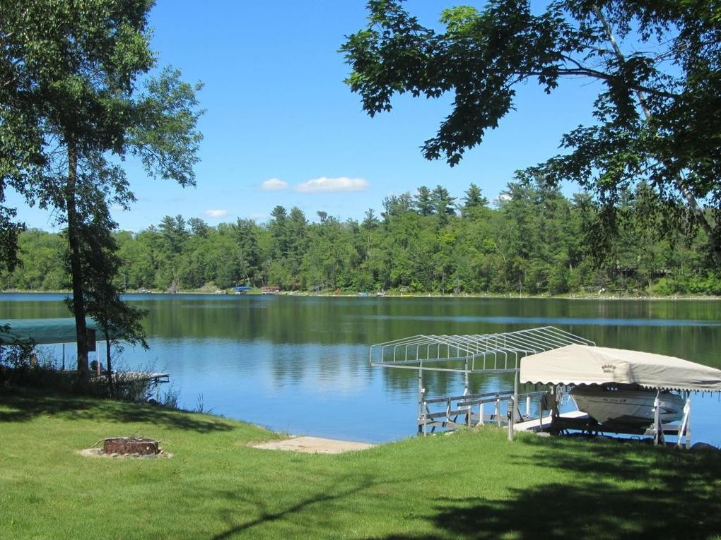 21593 nw pickerel lake rd detroit lakes mn 56501 home for sale real estate