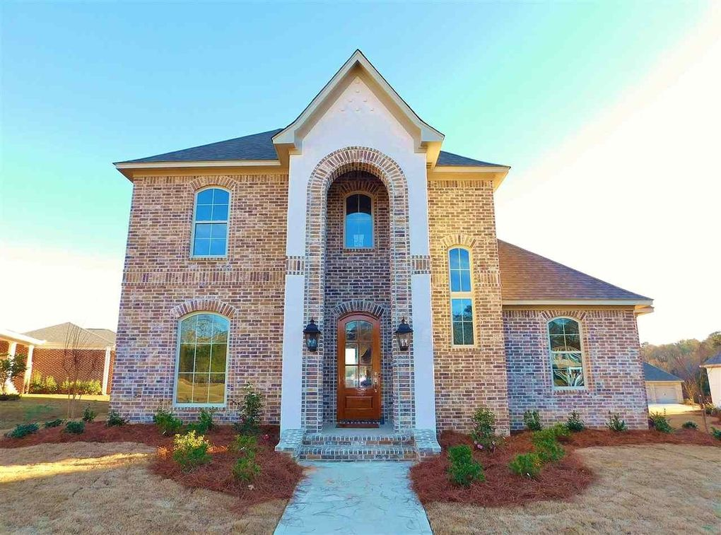 302 Loring Cir  Brandon  MS 39042