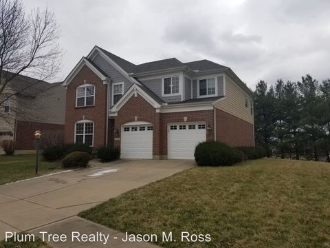 Photo of 2580 Hingham Ct, Bellbrook, OH 45459