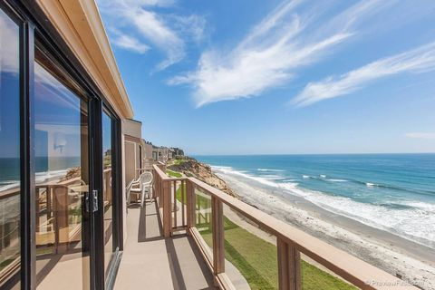 539 S Sierra Ave Unit 93, Solana Beach, CA 92075