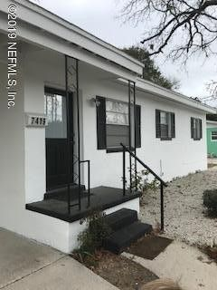Photo of 7419 Merrill Rd, Jacksonville, FL 32277