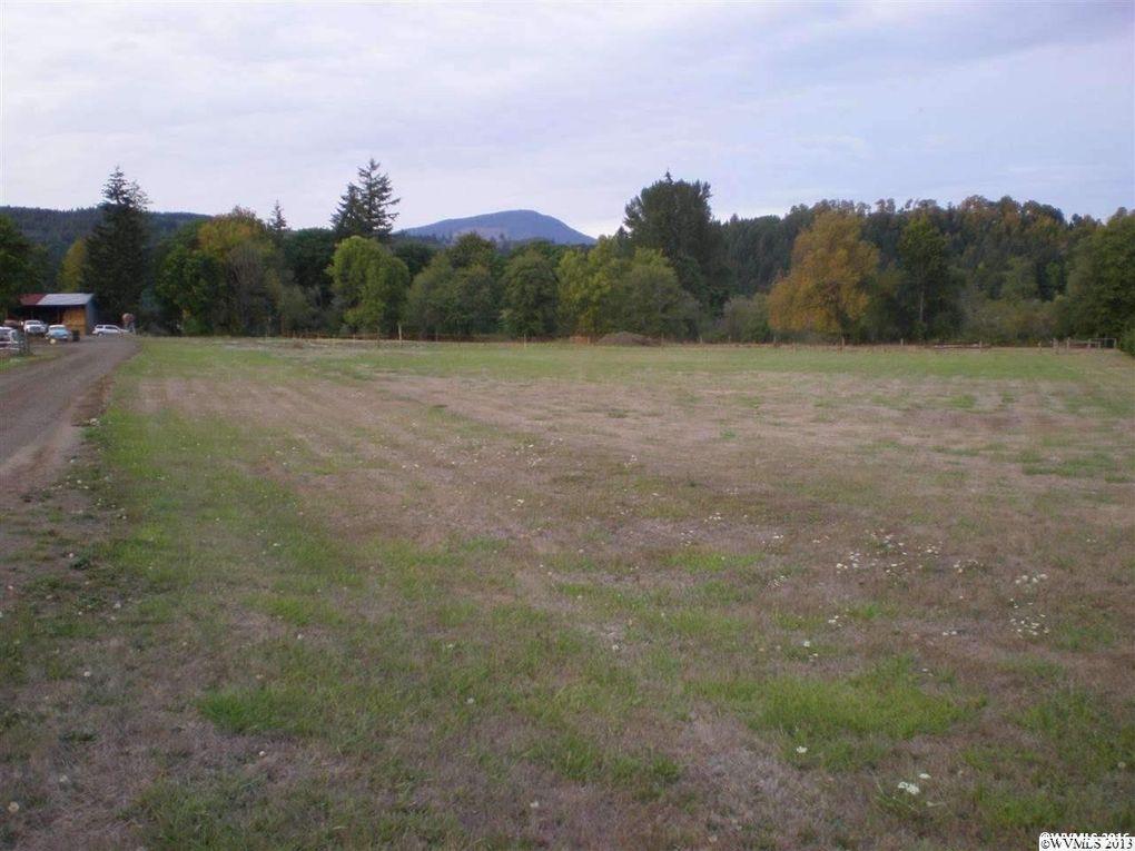 27030 alsea deadwood hwy alsea or 97324 land for sale