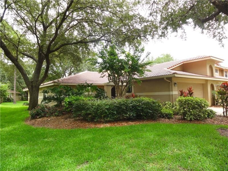 7735 Windbreak Rd, Orlando, FL 32819 - realtor.com®