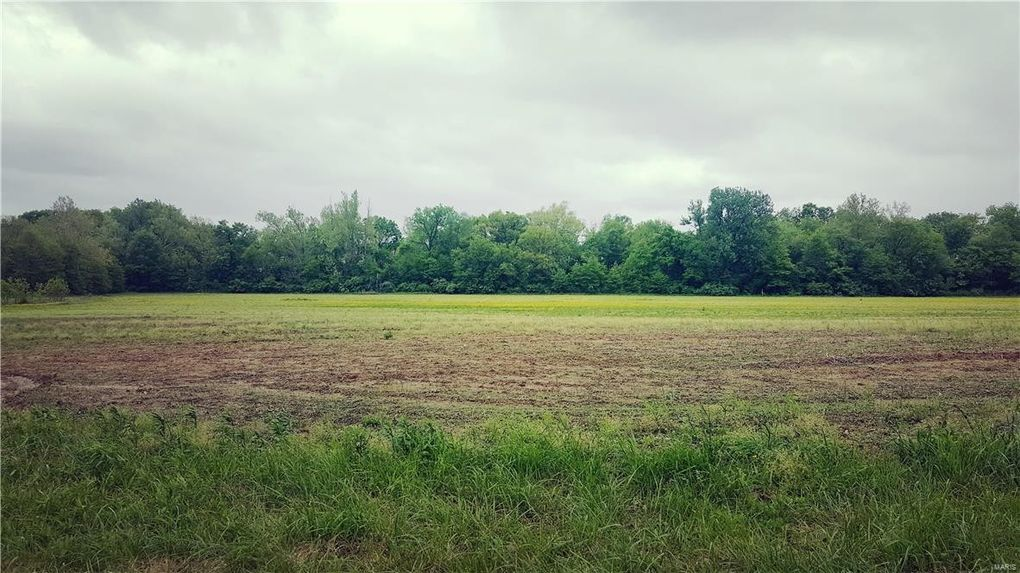 130 Bruning Ln Lot 5 Troy, MO 63379