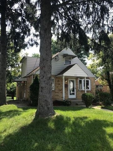 8252 Firshade Ter, Colerain Township, OH 45239