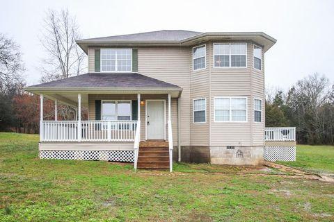 Watertown Tn Real Estate Watertown Homes For Sale Realtorcom