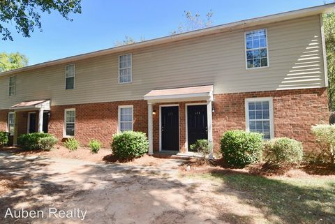 Photo of 128 Chalet North Entrance Rd # 132, North Augusta, SC 29841