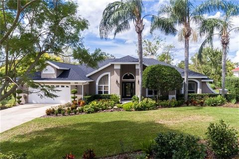 Winter Park, FL Real Estate - Winter Park Homes for Sale - realtor.com®