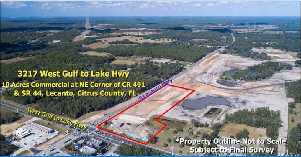 Gulf County Fl Property Tax Search