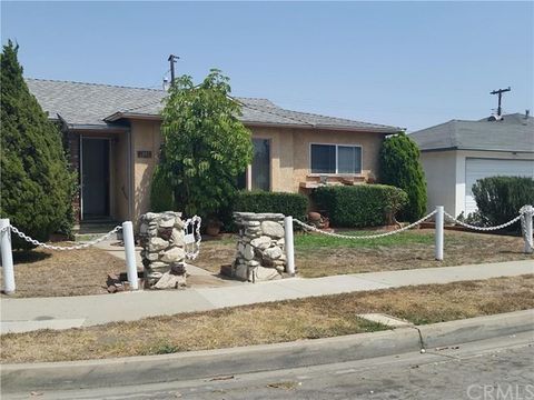912 N Evers Ave, Compton, CA 90220