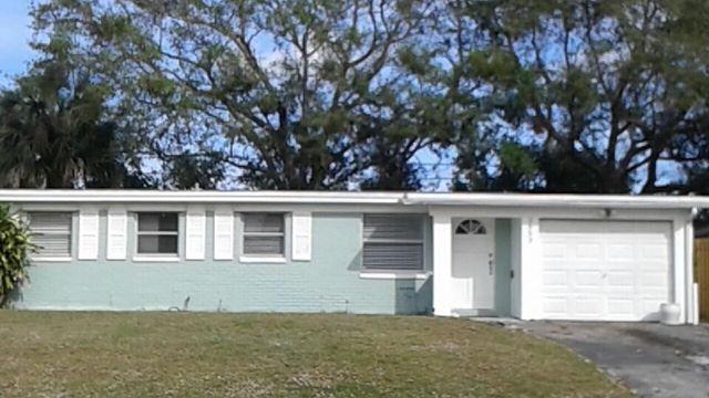 3853 everglades rd palm beach gardens fl 33410 home