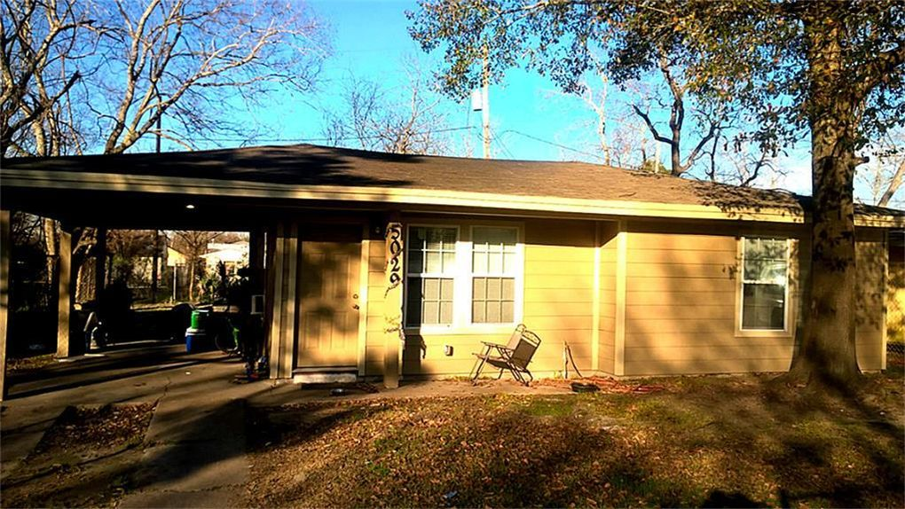 Is It A Good Time To Homes In Houston Tx