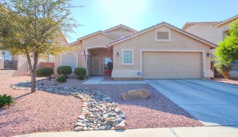 1818 S 124th Dr, Avondale, AZ 85323