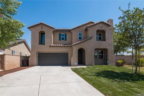 25973 Via Elegante, Moreno Valley, CA 92551