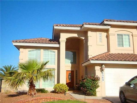 Page 27 El Paso Tx Houses For Sale With Swimming Pool