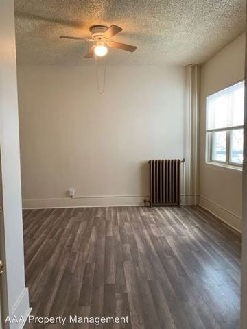 Photo of 1111 Main St # 221, Klamath Falls, OR 97601