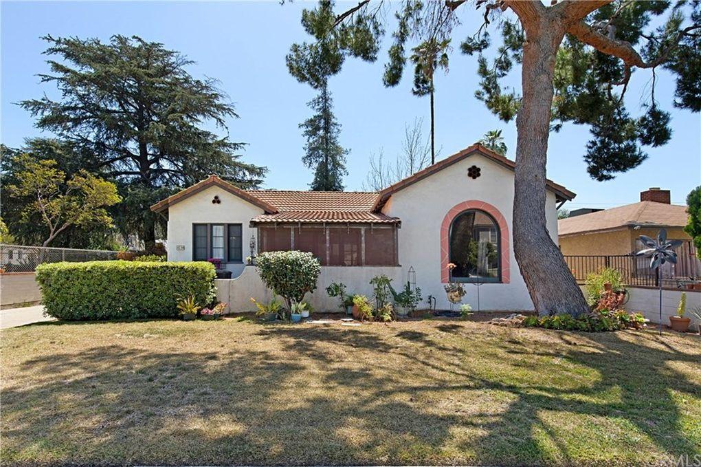 4530 Merrill Ave Riverside, CA 92506