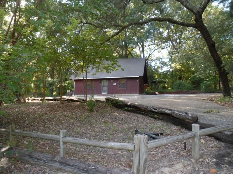 958 county road 3230 quitman tx 75783 home for sale real estate