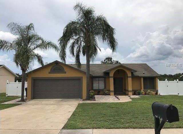 419 Sandpiper Ridge Dr, Orlando, FL 32835